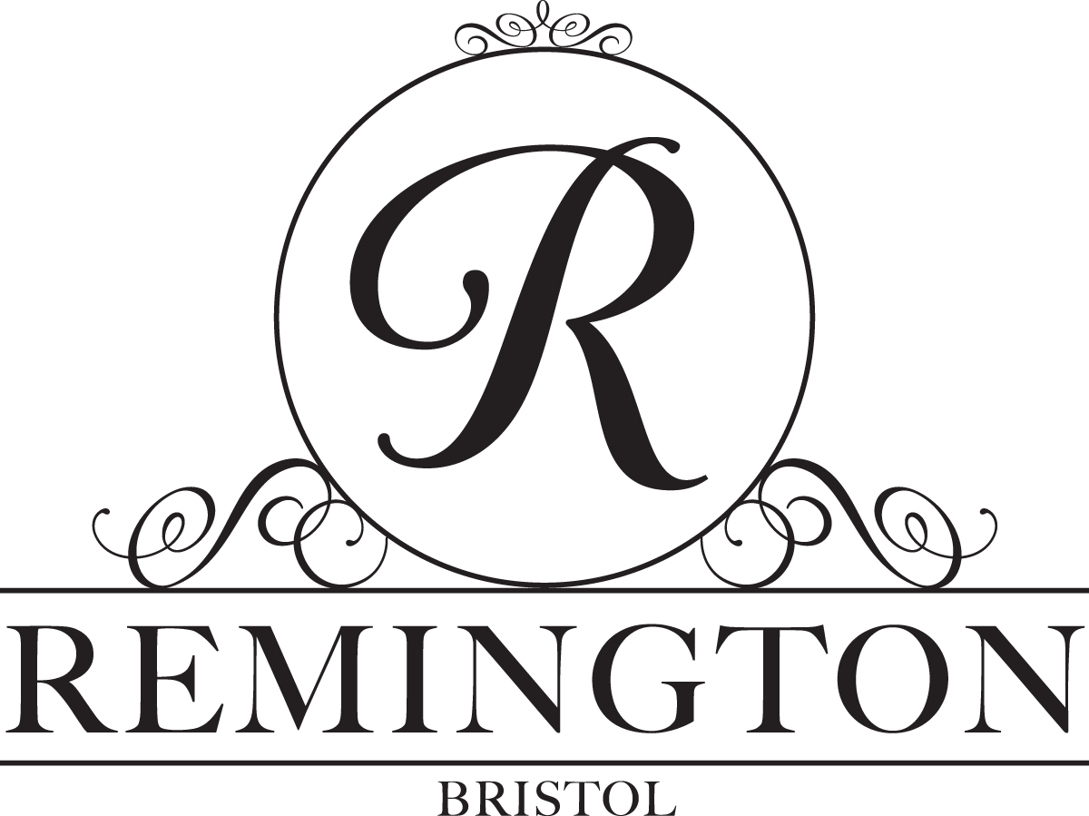 Remington Bristol